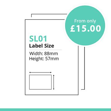 integrated-label-sl01-web