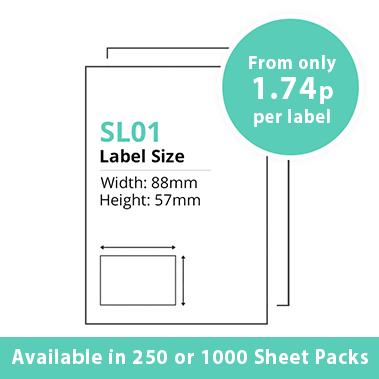 sl01-integrated-labels