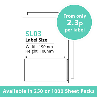 sl03-integrated-labels