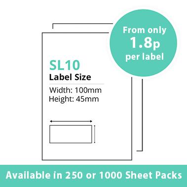sl10-integrated-labels