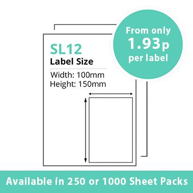 sl12-integrated-labels