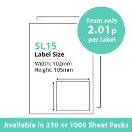 sl15-integrated-labels