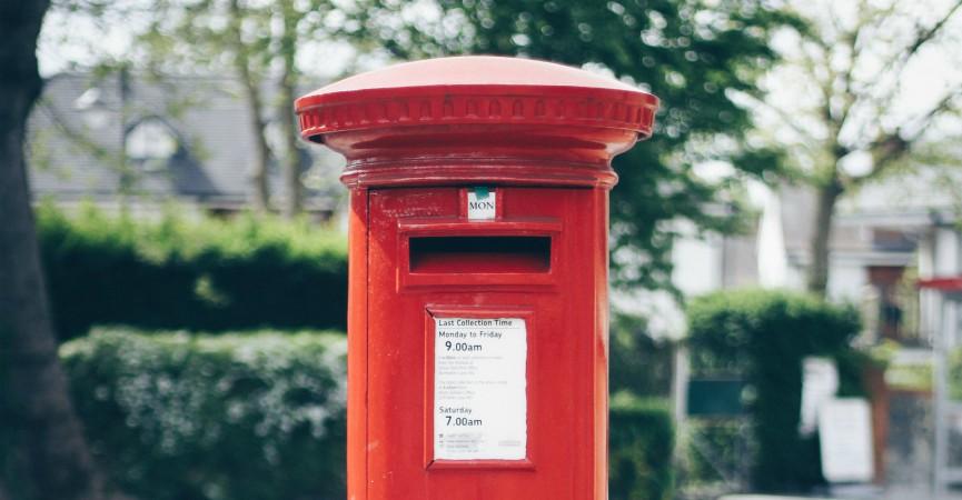 royal-mail-1