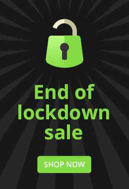 pipi-lockdown-sale