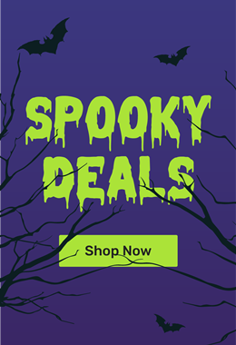 PIPI Pickitpackit Website Banners_Halloween - Side