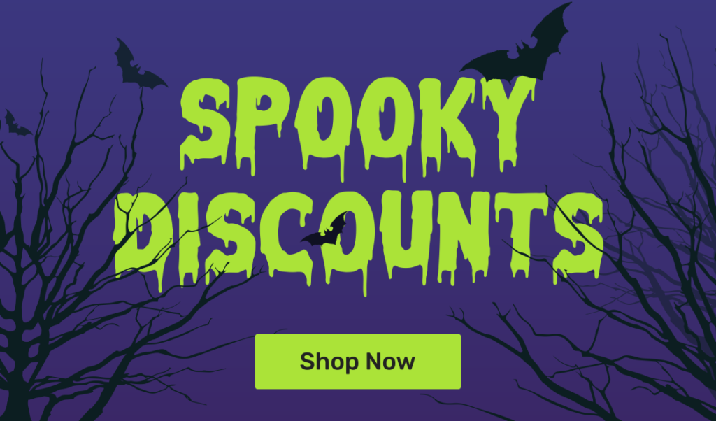 PIPI Pickitpackit Website Banners_Halloween - Top Banner