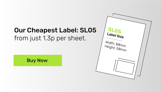 cheapest-integrated-label-banner