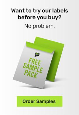 returns-integrated-labels-free-sample